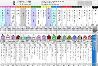 メイクデビュー小倉5R.jpg