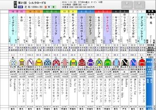 京都11R シルクロードS GIII ハンデ 芝1200m.jpg