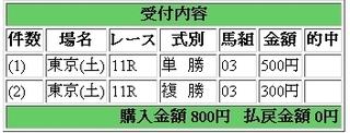 富士S 投票結果.jpg