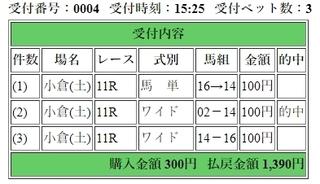 小倉メイン 投票結果.jpg