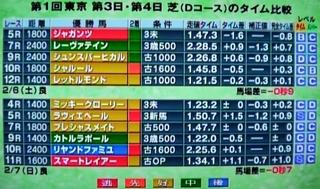 東京競馬コース タイム(Dコース).jpg