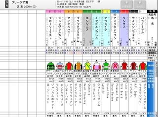 東京9R フリージア賞.jpg